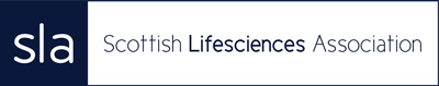 Scottish Life Sciences Association Member