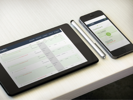 promedim24-app